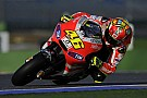 Ducati Test Team complete three-day test session in Jerez