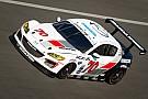 Speedsource Daytona 24H race report