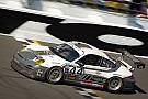 Porsche Motorsport releases specs for 2013 Porsche 911 GT3