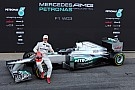 Mercedes triggered latest FIA clampdown - report