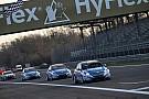 Chevrolet Monza event summary