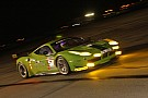 Krohn Racing Sebring race report