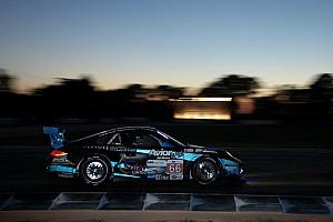 ALMS TRG Sebring race report