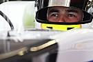 Ferrari approached Sauber amid Massa rumours