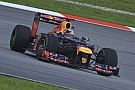 Red Bull to discuss ignored team orders with Vettel