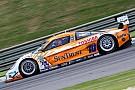 SunTrust Racing Birmingham race report