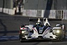 Michelin X Green Challenge Long Beach race report