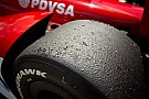 Sao Paulo tire specs announced by Firestone