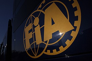 Formula 1 2013 F1 budget cap possible - report