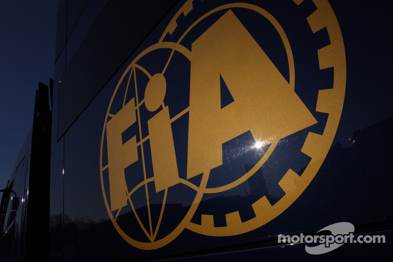 2013 F1 budget cap possible - report