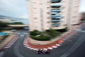 Formula 1 Top ten 'possible' admits champion Vettel