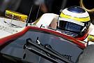 HRT enjoys strong Monaco qualifying session