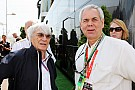 Organisers reject Ecclestone's New Jersey doubts
