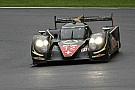 REBELLION Racing set for intense Le Mans test day