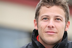Supercars Breaking news Marco Andretti to compete in Gold Coast V8 event