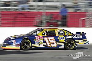 NASCAR Cup Preview Michael Waltrip has two favorite Daytona memories