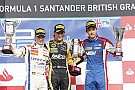 Gutiérrez claims victory in dramatic feature