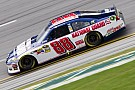 U.S. Representative pursuing further cuts in military racing sponsorships