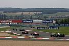 Ferrari, Mercedes set for September test at Magny Cours