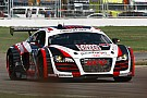 APR Motorsport to race Audi R8 for first time in Montreal