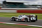 Audi's Lotterer, Treluyer and Fassler score the 6 Hours of Silverstone win