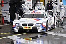 BMW rules out F1 in 'medium term'