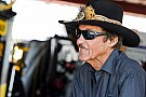 Richard Petty Motorsports makes change to Sprint Cup teams