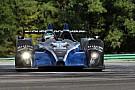 PR1/Mathesian Motorsports returns to the podium at VIR