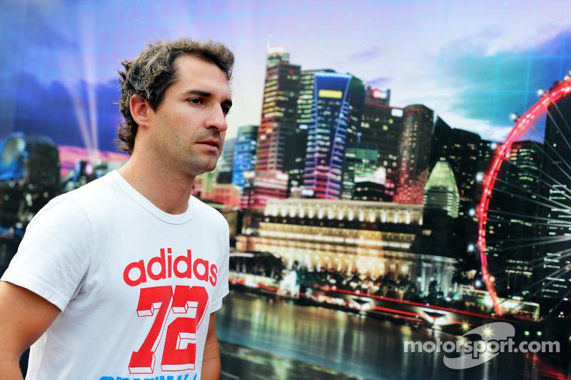 Glock says Singapore result worth EUR 10 million