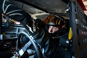 NASCAR Cup Breaking news Furniture Row Racing hires Kurt Busch to drive No. 78 Chevrolet in 2013