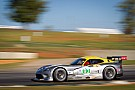 SRT Viper team continues learning process at Petit Le Mans