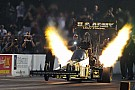After final eliminations in Vegas, five DSR drivers will go to Pomona, Calif.