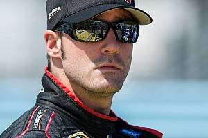 NASCAR Cup Preview Richard Childress Racing drivers ready for Phoenix 500