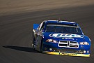 Dodge's Keselowski takes points lead with sixth place finish in Phoenix 500
