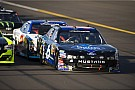 Final title battle for Stenhouse and Sadler at Homestead-Miami Speedway