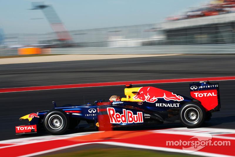 Renault Sport prepares for high altitude on historic Interlagos circuit