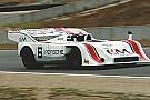This Week in Racing History (November 25-December 1)