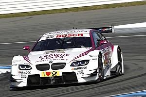 General Breaking news Kristensen and Priaulx return to Race of Champions in Bangkok
