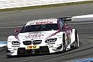 Kristensen and Priaulx return to Race of Champions in Bangkok