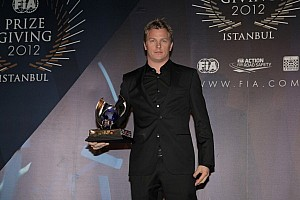 Formula 1 Breaking news Vettel, Raikkonen, break the rules in Turkey