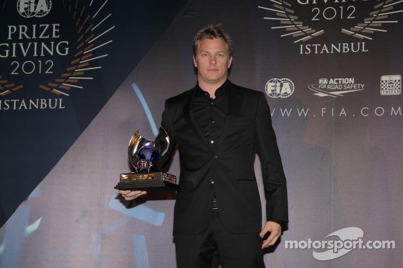 Vettel, Raikkonen, break the rules in Turkey