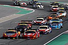 Second Gulf 12 Hours boasts impressive entry list