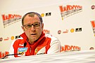 Alonso didn't choose de la Rosa - Domenicali