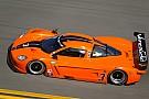 8Star Motorsports ready for Daytona 24H debut