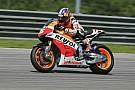 Pedrosa leads Yamaha pair at end of MotoGP Sepang Test