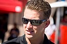 Allmendinger's Road to Recovery may land him back with Penske