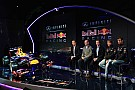 Newey wants to 'manage as little as possible'
