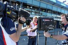 F1 continues trend for pay-channel TV deals