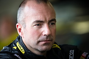 NASCAR Cup Preview Marcos Ambrose looking forward to Phoenix 500