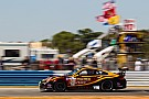 Good qualifying round for NGT Motorsport at Sebring